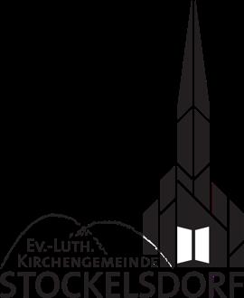 Kirchengemeinde Stockelsdorf